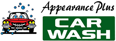 Appearance plus car wash express car wash self service car wash old town maine 207 249 5423 solutioingenieria Gallery