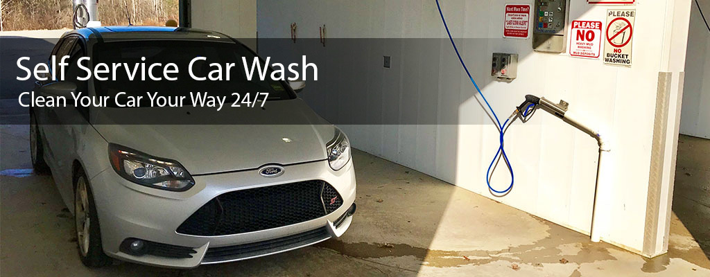 Appearance plus car wash express car wash self service car wash prevnext solutioingenieria Images